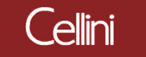 Cellini_logo_red