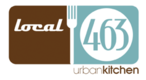 Local 463 Urban Kitchen