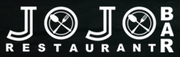 JoJo Restaurant and Bar