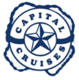 Capital Cruises Tours