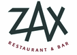 Zax Restaurant and Bar