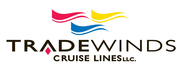 Tradewinds Cruise Line