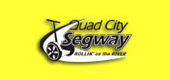 Quad City Segway